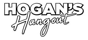 Hogans Hangout Logo